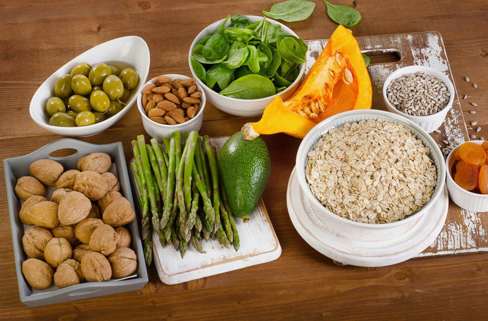 Domowe sposoby na oczyszczenie jelit