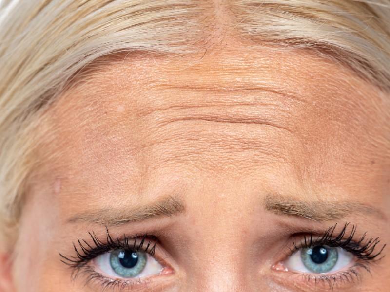 Krem przeciwzmarszczkowy – przeciwdziałanie efektom starzenia się skóry